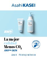 asahi-photoproducts.com